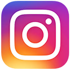 WesSpur Instagram Icon