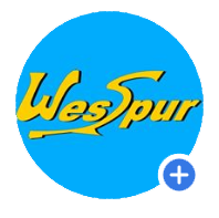 Facebook Reviews Link for WesSpur