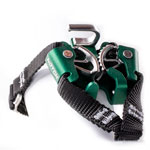 picture of Jet Step Foot Ascender