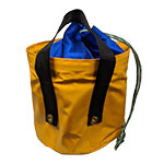 picture of Tuff Tundra Rope Bags