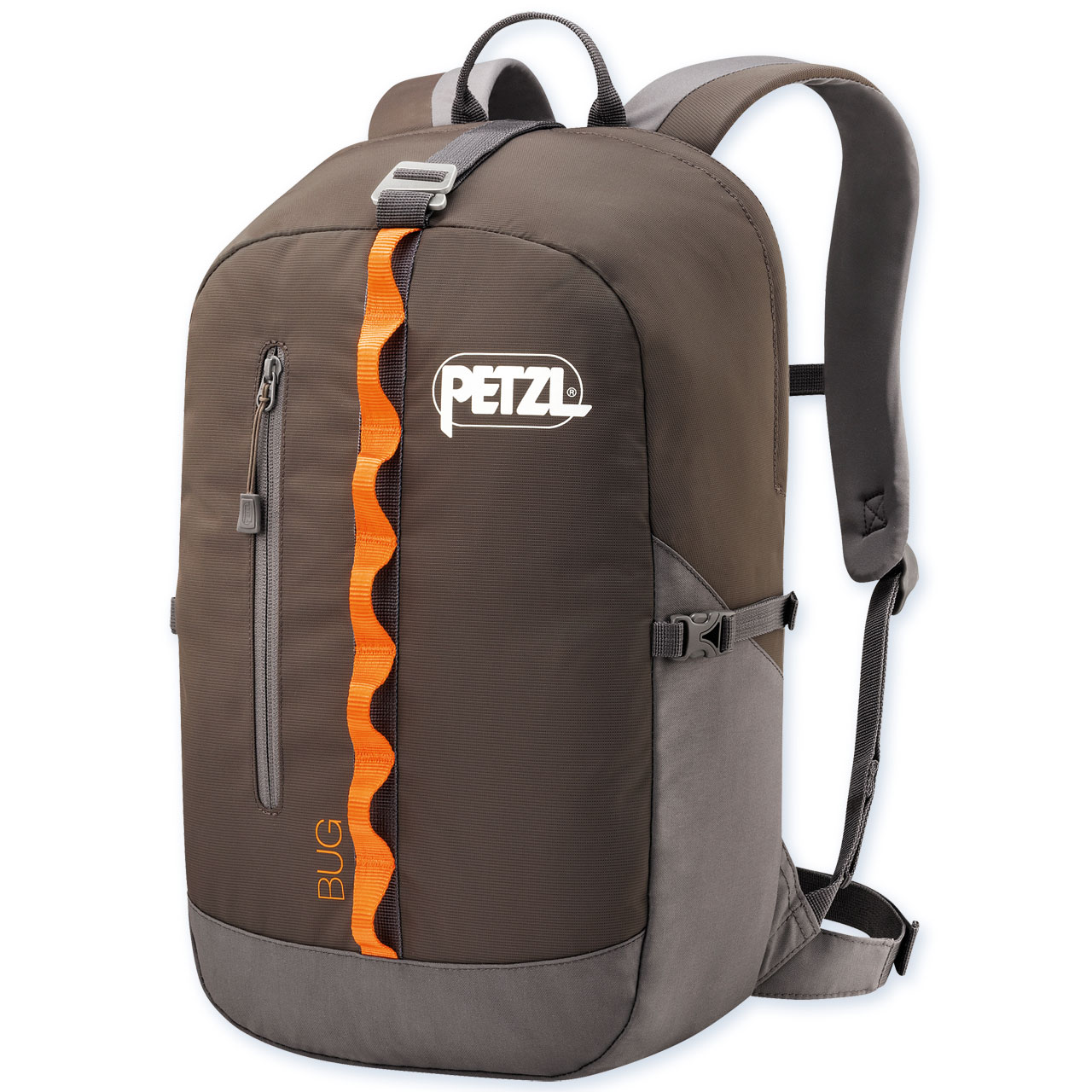 BUG Backpack by Petzl