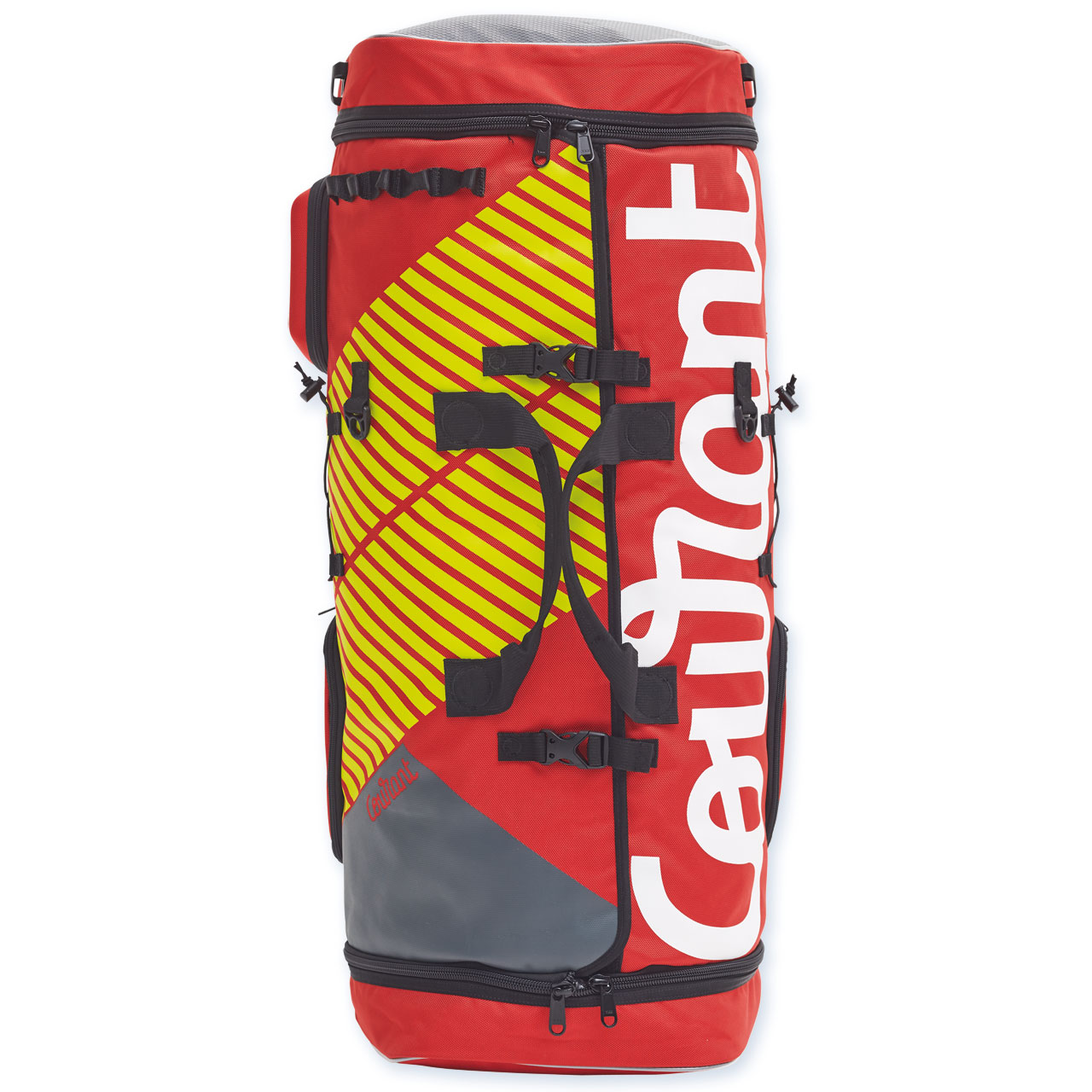 Courant Cross Pro XL Gear Bag