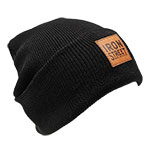 picture of Iron Street Rope Splicing Beanie