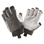 pic of Work Open Gloves sold at WesSpur