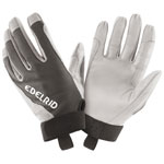 pic of Skinny Gloves sold at WesSpur