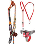 climbing kit upgrades
