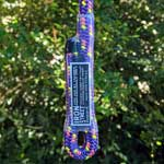 pic of Hyperclimb Spliced sold at WesSpur