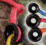 pic of Tenex TEC Ring Slings sold at WesSpur