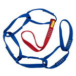 picture of BARC 2.0 Anchor Slings by Sterling by Sterling
