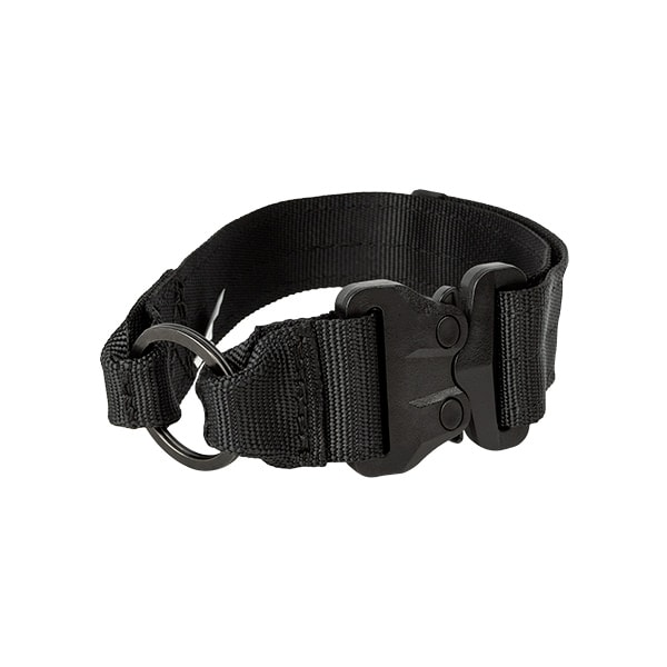 FASTSTRAP Quick Connect Climber Foot Straps