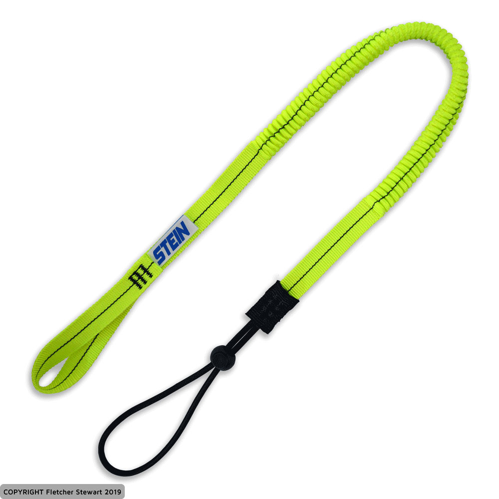Tal-Lite Tool Lanyard by Stein